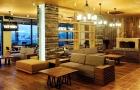 hotel-hot-springs-medical-spa-bania-top20oferti-27