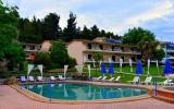 hotel-jenny-siviri-780