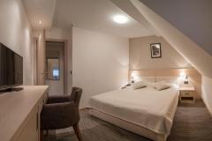 hotel_angella_4