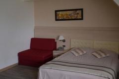 hotel_angella_6