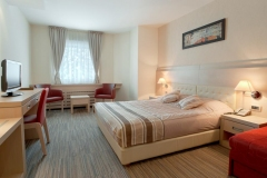 hotel_angella_8