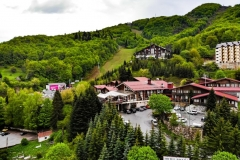 Hotel_Bistra_Mavrovo