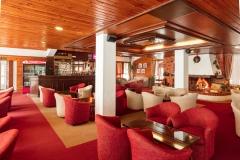 Hotel_Bistra_Mavrovo_2