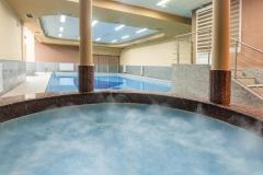 Hotel_Bistra_Mavrovo_8