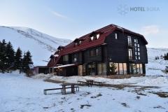 Hotel_Bora_Popova_Sapka_5