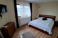 Hotel_Kasa_Leone_Popova_Sapka_2