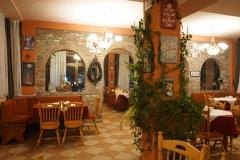 Hotel_Kasa_Leone_Popova_Sapka_3