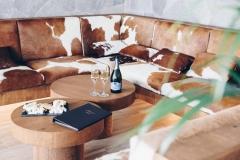 hotel_club_a_kopaonik_7