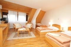 hotel_club_a_kopaonik_9