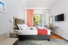 coral-blue-beach-hotel