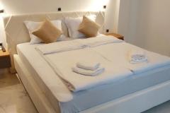 Hotel_De_Lago_Ohrid_2