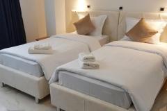 Hotel_De_Lago_Ohrid_3