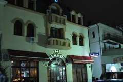 Hotel_De_Lago_Ohrid_5