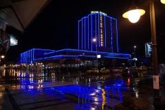 Hotel_Epinal_Bitola