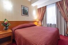Hotel_Epinal_Bitola_1