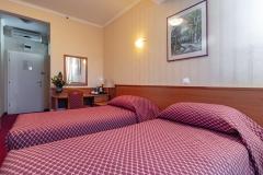 Hotel_Epinal_Bitola_2