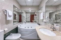 Hotel_Epinal_Bitola_3