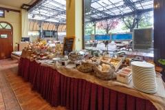 Hotel_Epinal_Bitola_5
