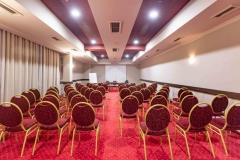 Hotel_Epinal_Bitola_6