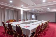 Hotel_Epinal_Bitola_7
