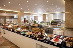 Hotel_Fafa_Premium12