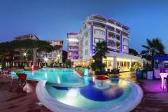 Hotel_Fafa_Premium14