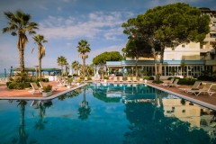 Hotel_Fafa_Premium15
