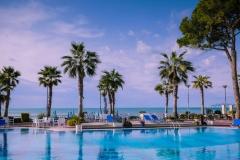 Hotel_Fafa_Premium16