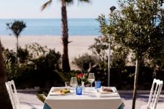 Hotel_Fafa_Premium8