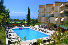 hotel_filip_ohrid_1