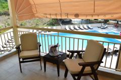 hotel_filip_ohrid_2