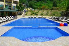 hotel_filip_ohrid_3