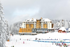 hotel_gorski_1