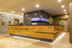 hotel_gorski_4