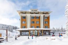 hotel_gorski_5