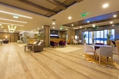 hotel_gorski_6