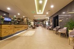 hotel_gorski_8