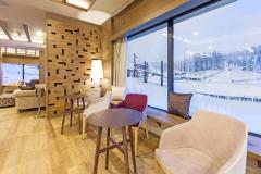 hotel_gorski_9