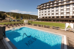 hotel_grand_1