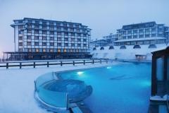 hotel_grand_2