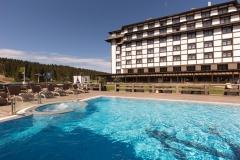 hotel_grand_4