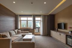 hotel_grand_5