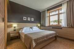 hotel_grand_7