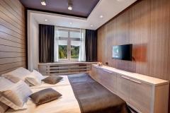 hotel_grand_8