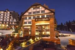 hotel_grey_2