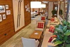 hotel_grey_4