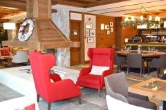 hotel_grey_5