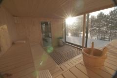 Hotel_Inex_Olgica_Ohrid_8