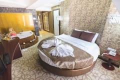 Hotel_Izgrev_Struga_3