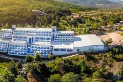 Hotel_Izgrev_Struga_6